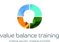 Value Balance Training