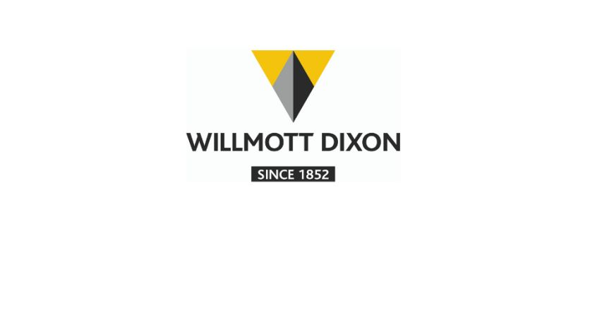 Construction Voice sponsor, Willmott Dixon: Getting serious about corporate sustainability