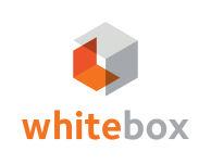 Whitebox-The Organised Tradesman