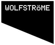 Wolfstrome