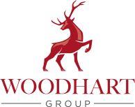 Woodhart Group