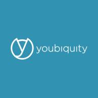 Youbiquity