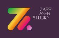 Zapp Laser Studio
